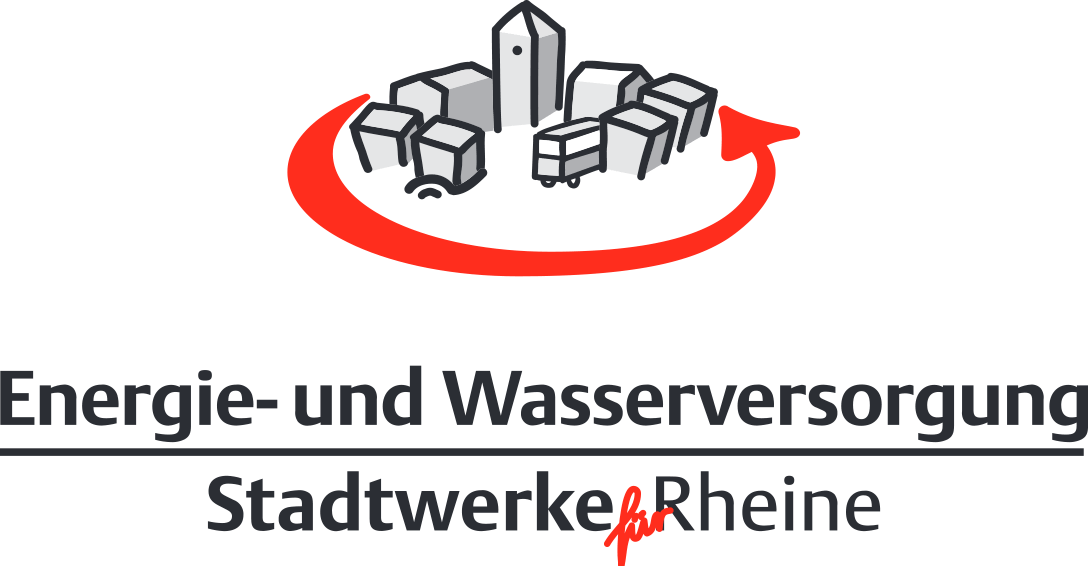 Breitbandförderung Rheine